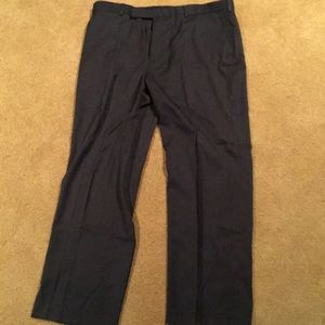 Other - Men's pants
